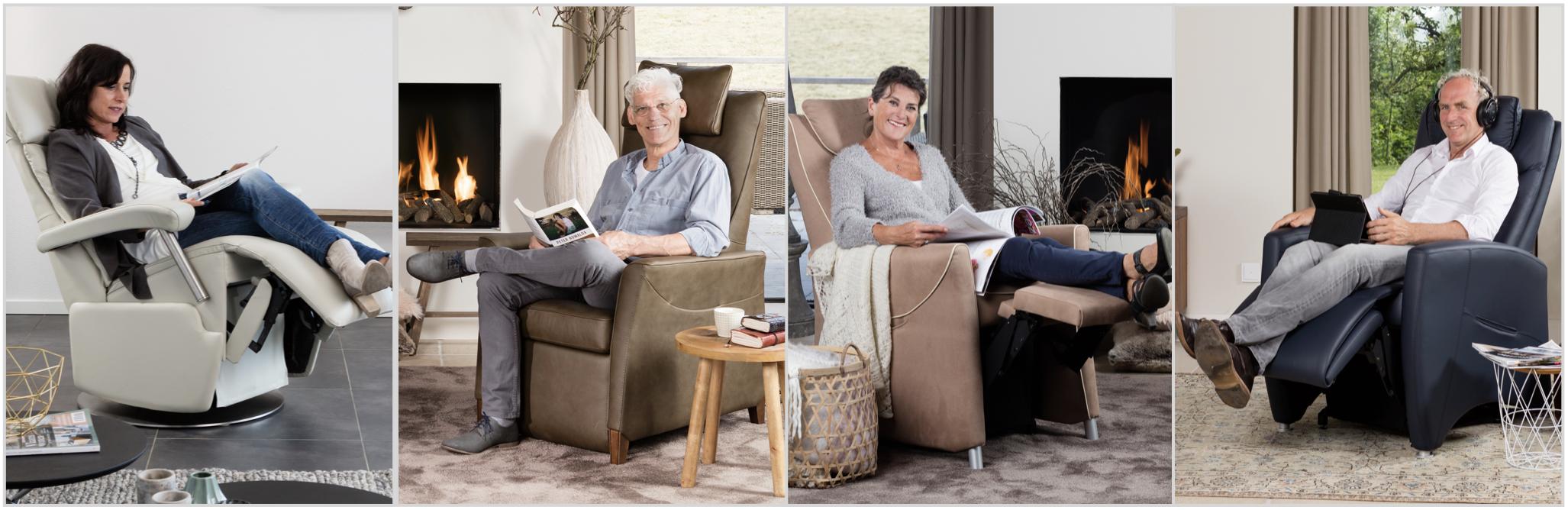 Relaxposition, Aufstehposition, Aufstehfunktion, Kippverstellung, Herz-Waage-Position, Sitzwinkel, Bandscheibe, Bandscheiben, Sitzposition, Rückenpatient, Rückenpatienten, AGR Gütesiegel